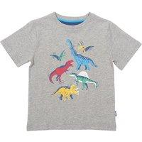 Kite Dinosaur Stomp T-Shirt.