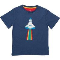 Kite Blast Off T-Shirt.