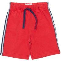 Kite Side Stripe Shorts.