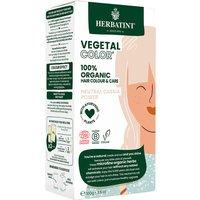 Herbatint Vegetal Semi Permanent Hair Colour - Neutral Cassia Power - 100g