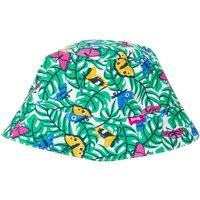 Kite Flutterby Sun Hat.