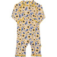 Kite Sea Breeze Sunsuit at Natural Collection