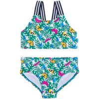 Kite Flutterby Bikini at Natural Collection