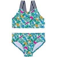 Kite Flutterby Bikini.