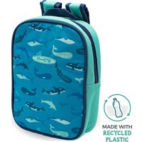 Micro Scooters Sealife Eco Lunch Bag.