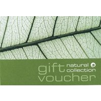 Natural Collection Gift Voucher ( £10)