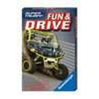 Fun & Drive