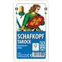 Schafkopf/Tarock