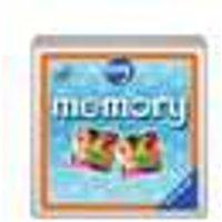 my memory® – 24 Karten