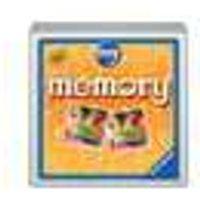my memory® – 48 Karten
