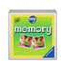 my memory® – 72 Karten