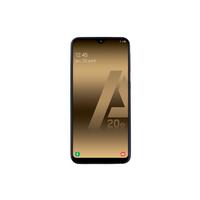 Samsung Galaxy A20 Bleu 32 Go   Smartphone   Galaxy A   Samsung FR