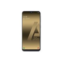 Samsung Galaxy A20 Noir 32 Go | Smartphone | Galaxy A | Samsung FR