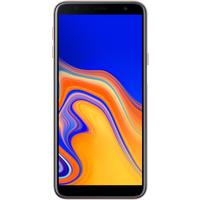 Shop - Achetez le Galaxy J4+ Or 32 Go | Samsung France