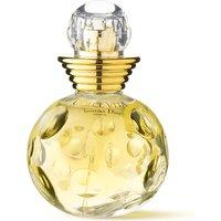 DIOR | Dior Dolce Vita Eau De Toilette 50ml, Women'S | Goxip