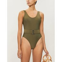 adb2f5b361e Shop Ted Baker Swimsuits on sale at the Marie Claire Edit