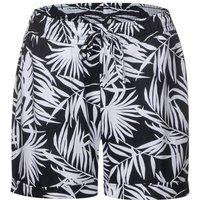 Jersey Beach Shorts