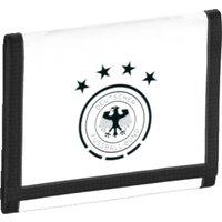 Germany Wallet - White/Black 2018 2019 - OS