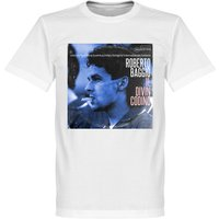 Pennarello LPFC Baggio T-shirt - White - XXXL