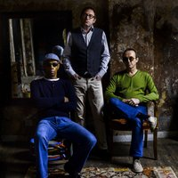 Ocean Colour Scene plus Martha Reeves & The Vandellas