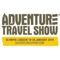Adventure Travel Show Entrance Tickets - Saturday
