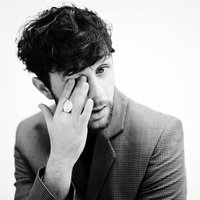 Tom Grennan Plus Special Guests