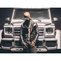 Tory Lanez Plus Special Guests