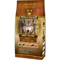 Wolfsblut Deep Glade Adult 15kg