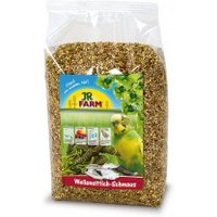 JR Farm Wellensittich-Schmaus 1kg