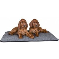 Trixie Hunde-Thermodecke wärmespeichernd 60x40cm