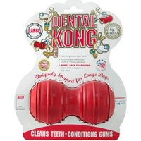KONG Dental L