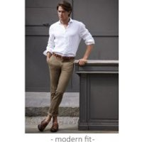 Hose/Trousers CG Toto-N