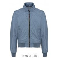 Outerwear CG Rother