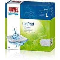 Juwel Filterwatte bioPad Bioflow Bioflow 6.0-Standard
