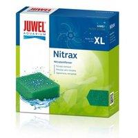 Juwel Filtermaterial Nitrax Bioflow Bioflow 8.0-Jumbo