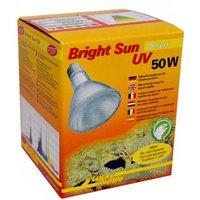 Lucky Reptile Metalldampflampe Bright Sun UV Desert 500