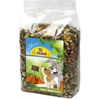 JR Farm Super-Nagerfutter 1kg
