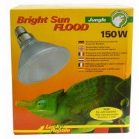 Lucky Reptile Bright Sun FLOOD Jungle 150