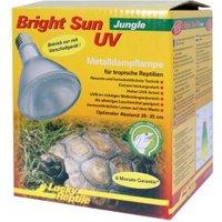 Lucky Reptile Metalldampflampe Bright Sun UV Jungle 70