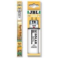 JBL SOLAR REPTIL SUN T8 Leuchtstoffröhre 25W (6000k)