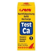 Sera marin Ca-Reagenz 3x15 ml