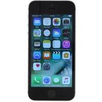 Apple iPhone 5s (A1457) 16Go gris sidéral - comme neuf