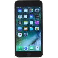 Apple iPhone 6 Plus 64Go gris sidéral - bon état