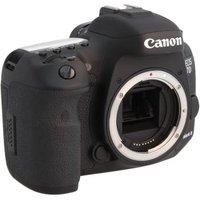 Canon EOS 7D Mark II noir - bon état