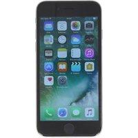 Apple iPhone 6s 64Go gris sidéral - bon état