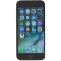 Apple iPhone 6s 32Go gris sidéral - neuf