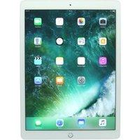 iPad Pro 12,9 Zoll Wi-Fi + Cellular 256 GB, Apple