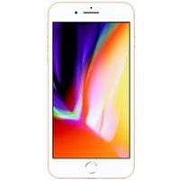 Apple iPhone 8 64Go or - bon état