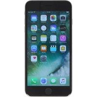 Apple iPhone 6 64Go gris sidéral - très bon état