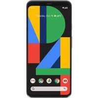 Google Pixel 4 XL 64Go blanc - très bon état